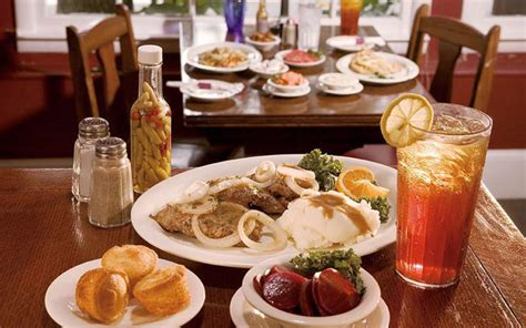 mac tea room atlanta restaurants find the best restaurants in atlanta u s travel leisure
