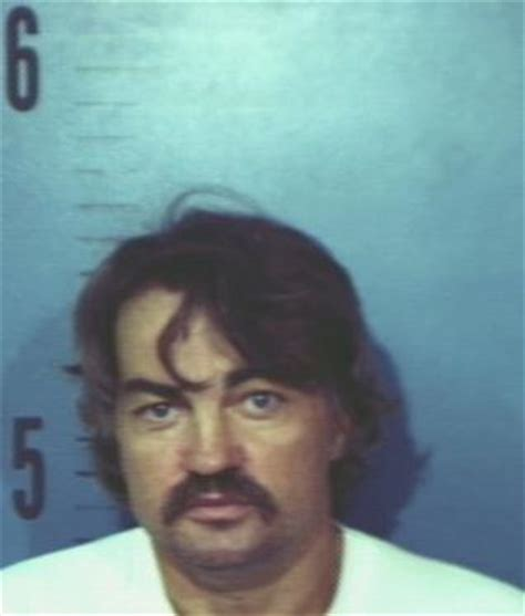Abilene Arrest Records Yewell Twilley Inmate 775179 County Near