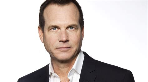 Bill Paxton by Bill Paxton Has Died Aged 61 Flickreel