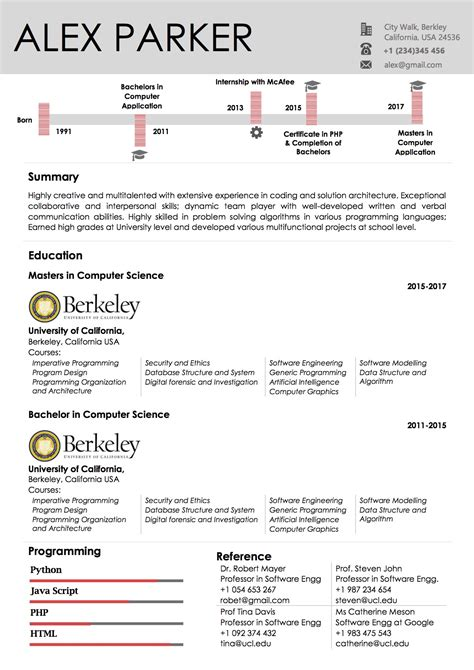 academic cv template docx timeline docx student resume template vista resume