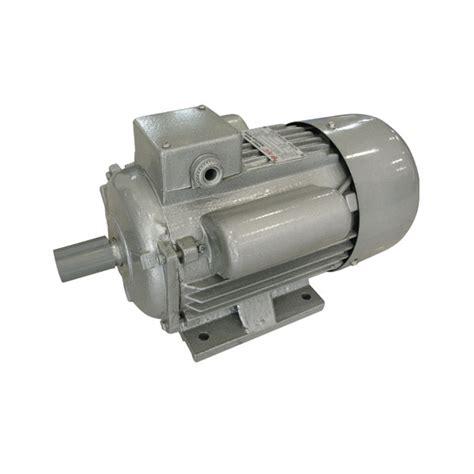 Electro Motor 3 4hp Dinamo Penggerak Yc 1 Phase 3 4 Hp nlg electro electric motor dinamo motor listrik hl series 2840 rpm 1 phase niagamas