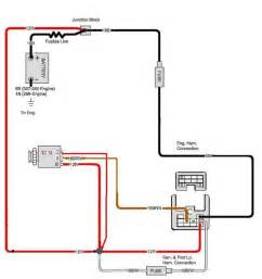 chevy external voltage regulator wiring diagram chevy chevrolet free wiring diagrams