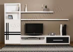 tv cabinet designs 2012 images