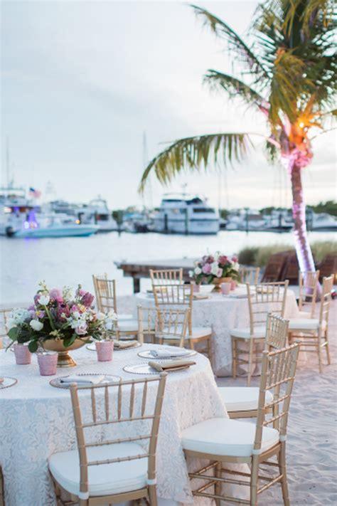Wedding Venues Key West by Key West Harbour Weddings Get Prices For Wedding Venues