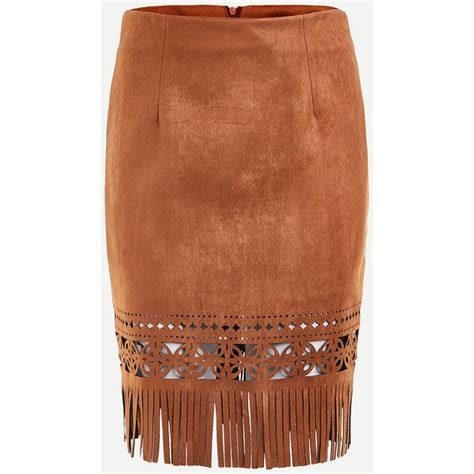 brown patterned pencil skirt the 25 best brown pencil skirts ideas on pinterest