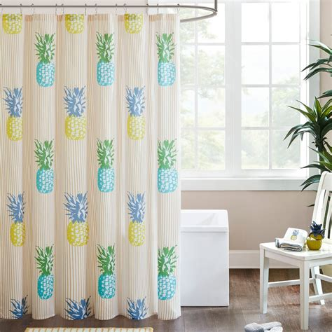 cute shower curtains for college cute shower curtains for college 28 images 25 best