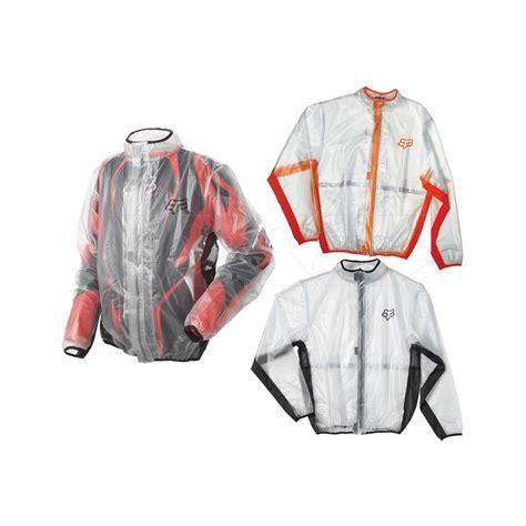 fox motocross jacket fox mx fluid jacket im motocross enduro shop mxc gmbh