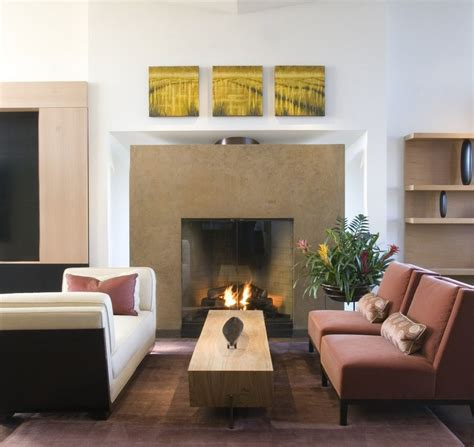 comfortable furniture for family room most comfortable sofas to stylish your living room