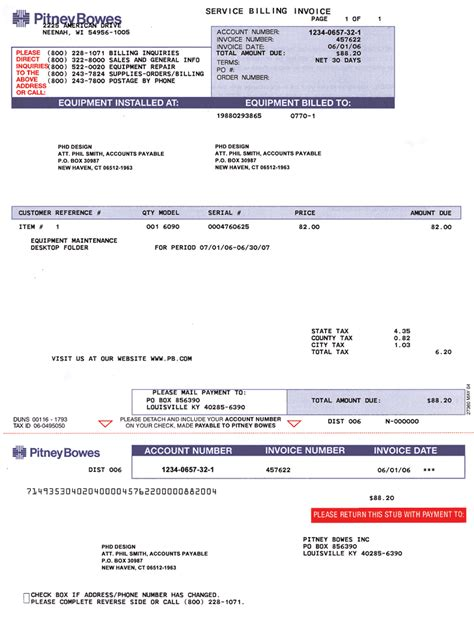 dj invoice template sle invoice for dj service studio design gallery
