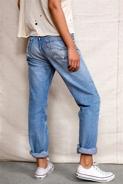 62 best vintage ladies pants images on pinterest fashion 1000 ideas about vintage levis on pinterest vintage