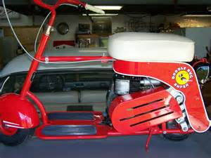 doodlebug mini bike hiawatha doodle bug archives bike urious