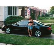 2003 Acura Cl 2 Dr 32 Type S Coupe For Sale Cargurus