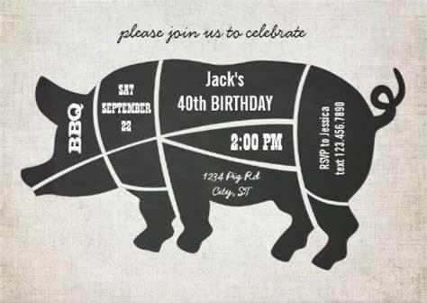 Pig Roast Pigs And Roasts On Pinterest