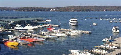 used baja boats lake of the ozarks forecast 2015 ed chion lake ozarks marine