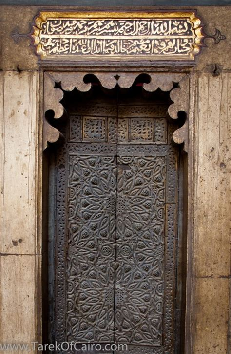 masjid door design 137 best images about m u s l i m on pinterest