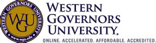 Western Governor S Mba Reputable by Top Most Affordable Colleges Affordable