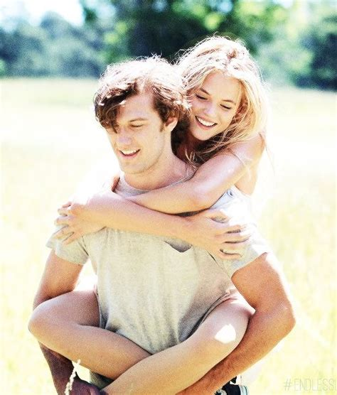 aktor film endless love 17 best ideas about endless love on pinterest endless