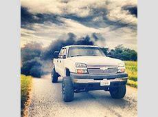 Chevy duramax blowing smoke | Trucks | Chevy duramax ... Lifted Duramax Diesel Blowing Smoke