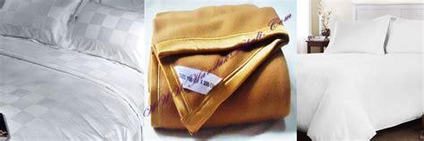 Terbaru Handuk Towel Kimono jual handuk hotel bali