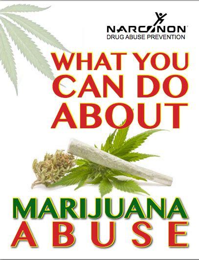 One Week Marijuana Detox Centers by Marijuana Is Use Of Marijuana Significant