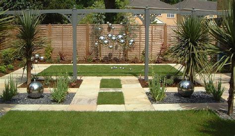 home garden design plan com modern garden