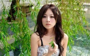imagenes japonesas hd hermosas japonesas pasate lince im 225 genes taringa