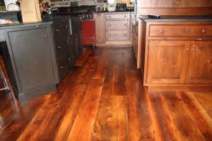 Pine Plank Flooring Original White Pine Flooring Quot Pumpkin Pine Quot Reclaimed Wood Pennsylvania 18944