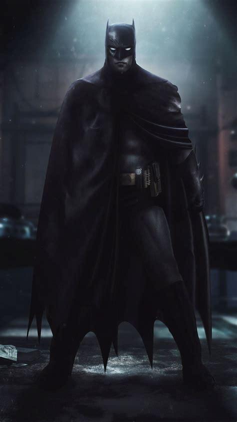 batman   robert pattinson wallpapers