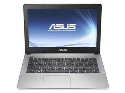 Asus Brand Laptop Price In Malaysia asus x450ldv price in the philippines and specs priceprice
