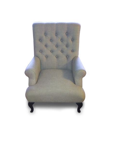Bedroom Chairs Australia Beatrice Bedroom Chair The Australian Made Caign