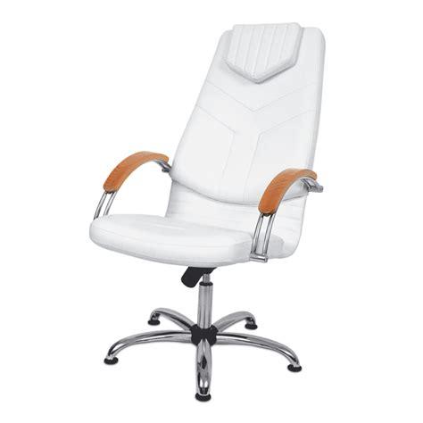 pedicure manicure stoel pedicure stoel dino i pedicure stoel panda 4 beauty