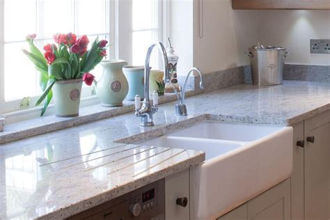 kitchen design belfast farmhouse kitchen belfast sink kitchens pinterest