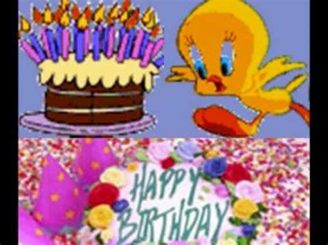 imagenes de happy birthday para un cuñado happy birthday song feliz cumplea 241 os cancion english