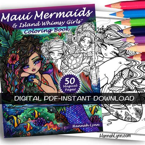 book tattoo nightrunner by lynn flewelling youtube mermaid fairy hannah lynn coloring books