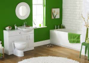 Green Bathrooms Ideas Green Bathroom Decor Best Home Ideas
