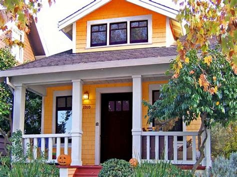 Small Homes For Elderly Parents Why A Tiny House Should Be Your Next House