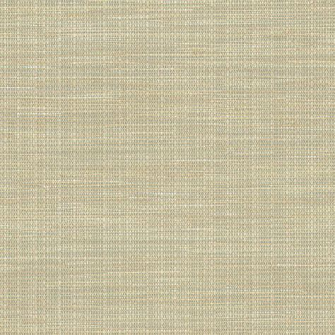 faux grasscloth wallpaper home decor chesapeake kent sky faux grasscloth wallpaper sle