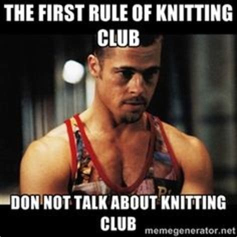 Knitting Meme - crazy knitted things on pinterest knitting credit cards