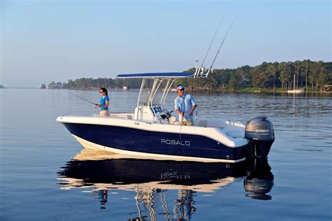 robalo boat dealers in georgia 2018 robalo r200 buyers guide boattest ca