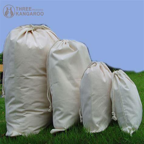 50 Pieces Wholesale Cotton Handmade 100 Images 28 Images - wholesale w50 h50cm 100pcs lot large cotton drawstring bag