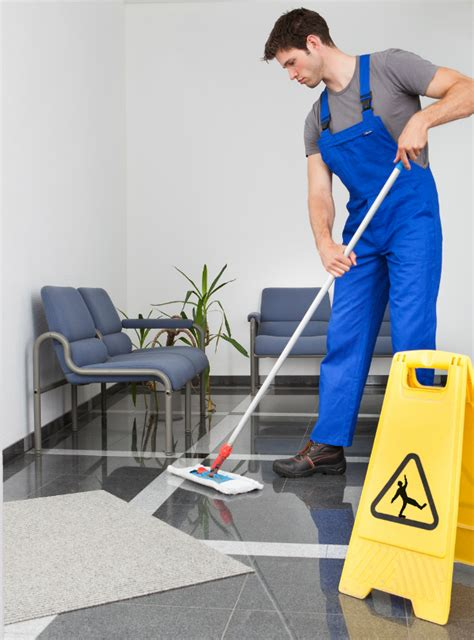 best floor cleaners and mops for removing salt residue