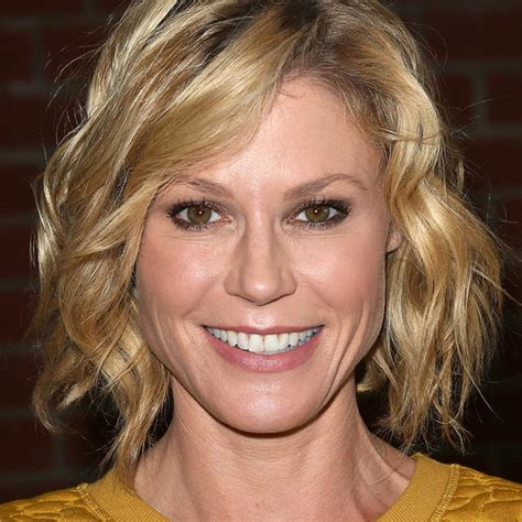 claire pritchett new haircut claire dunphy hair new style for 2016 2017