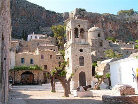 « Grèce Antique » Grèce