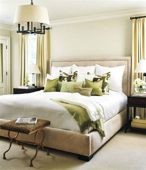 warm bedroom colour schemes 37 earth tone color palette bedroom tips decor advisor