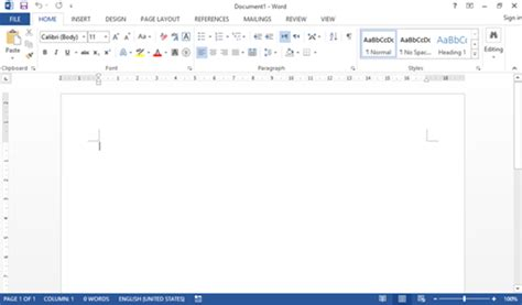 word layout strange microsoft word wikipedia