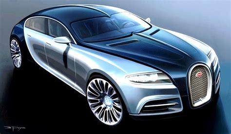 Future cars models new 2016 lamborghini aventador concept future cars