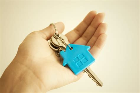 Leasing Desk Insurance by 5 Ways To Help Residents Calculate Renters Insurance