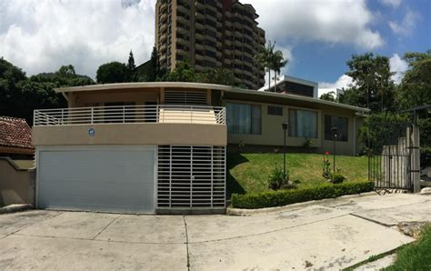 4 bedroom homes with pool for sale escazu 4 bedroom home and pool for sale costa rica mls