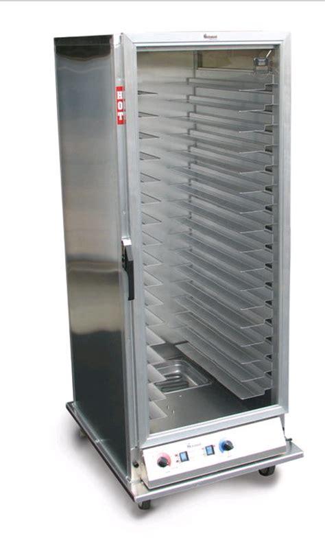 food warmer cabinet rental cabinet food warming box 6 rentals cornelius or