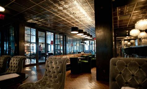 soho house los angeles pinterest discover and save creative ideas